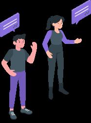 Travaux du comité éthique VR de VR Connection