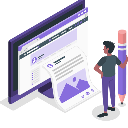 Plateforme collaborative des projet immersif par VR Connection