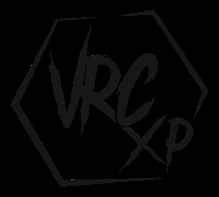 Logo VRC XP