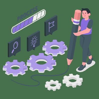 Structuration de la fillière des technologies immersives par VR Connection