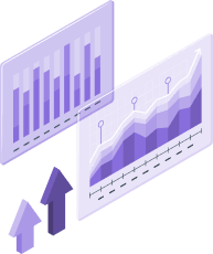Capitalisation des réalisations par VR Connection