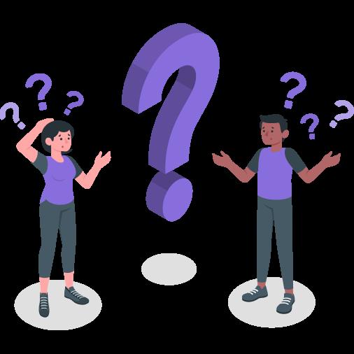 Foire aux questions de VR Connection